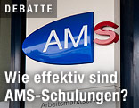 http://news.orf.at/static/images/site/news/20111043/link_debatte_rh_ams_schulungen_schild_o_1k_bih.2103684.jpg