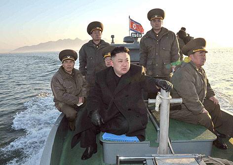 Северная Корея Nordkorea_analyse_body_a.2215015